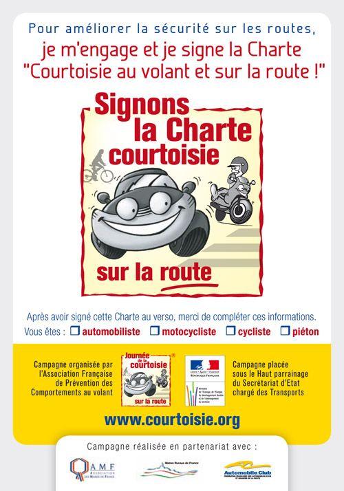 http://www.courtoisie.org/images/AfficheHomePageJNCV_WEB.jpg